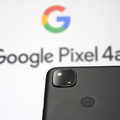 20200804-pixel-4a-04