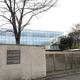 多摩地区唯一の中学併設校「都立武蔵」も高校からの募集を取りやめる