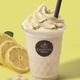 ゴディバ「ショコリキサー ホワイトチョコレート レモン」爽やかレモンソース×粒々ホワイトチョコ