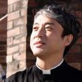 映画初主演のムロツヨシ  - (C)2021「マイ・ダディ」製作委員会