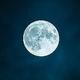 月面反射通信とは何か?