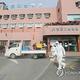 集団感染が発生した慶尚北道清道郡の病院(資料写真)=(聯合ニュース)