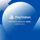 2020年度にヒットした、日本・アジア地域で開発されたPlayStation向けタイトルを表彰するアワードイベント「PlayStation Paetner Awards 2020 Japan Asia」が開催