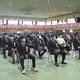 沖縄で自衛隊員を目指す若者が増加 変化した自衛隊への評価