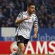トゥールーズがギリシャリーグ得点王FWクルリスを4年契約で獲得!
