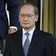韓国、軍事情報の共有は継続と表明 2014年に日米韓が締結した覚書根拠