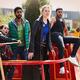 米Huluと英ITV、新ゾンビコメディドラマを製作!