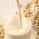 豆乳ダイエット成功のキーワードは「生理日」ってどういうこと!?