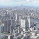 東京都内で自宅療養中の死者急増か 8月に8人、いずれも30〜50代