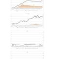 コロナ感染状況 国際比較(2020年9月11日時点)