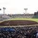 【トーナメント表】第93回選抜高校野球大会<春のセンバツ甲子園2021組み合わせ一覧>