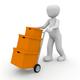 packages-1020072_640.jpg