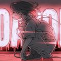 YOASOBI「夜に駆ける」の魅力を解説
