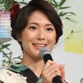 小林由未子(TBSテレビ)