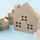建物は5つの構造体…なぜ木造は鉄骨よりコスパが最強なのか