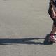 法律上、スケボーが走って良いのは歩道か?車道か?