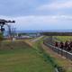 シャープなどが北海道で実施した5G試験