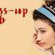 プラスオンで華やかにドレスアップ! 最旬ヘアアクセでつくるレディなお呼ばれヘア。