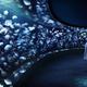 池袋サンシャイン水族館に新クラゲエリア「海月空感」横幅約14メートル、国内最大級のミズクラゲ水槽