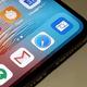 9月20日より「iOS13」正式版リリース 「Safari」の新機能&変更点