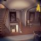 泥棒シミュレーターゲーム『Thief Simulator』国内Nintendo Switch版が配信決定。他人の家へ忍び込み、金目のものを根こそぎ奪いとれ