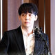 """元JYJユチョンの初公判、現場は""""涙の海""""に…数十人のファンも一緒に泣いた"""