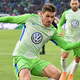 ハノーファー、ヴォルフスブルクと契約満了の元ドイツ代表DFユングを獲得