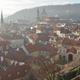 プラハの美しい街を歩きながらのフードツアーとプラハ城見学 チェコ滞在3日目ダイジェスト