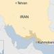 イラン、領内で米偵察ドローン撃墜と発表