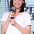 準グランプリの米多比玖美さん