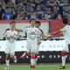 C大阪、奥埜の2発で連敗ストップ! 横浜FMは痛恨のリーグ戦3連敗