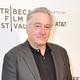 ロバート・デ・ニーロ Photo by Sean Zanni/Getty Images for Tribeca Film Festival