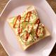 【食トレンド予測2021】朝ごはんの新定番!?「冷凍作りおきトースト」がブームの予感
