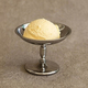 アイスクリームのようなバター「ザ バター アイス」凍ったままでもスルスル口溶け、カノーブルから