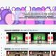松竹芸能が所属芸人たちによるネタ動画配信サイトをオープン