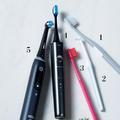 正しいマウスケアで歯周病を防ぐ! 歯科医直伝の歯磨き方法やお