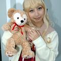 【ストロベリー・パニック!】白檀籠女/CN:瑠華 様