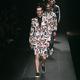 3月開催「ファッションウィーク東京」参加ブランド発表 ミスター・ジェントルマン初の単独ショー