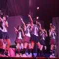 AKB48「涙サプライズ!」選抜メンバー