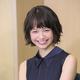 宮�あおい「尊い時間だった」石井ふく子ドラマ『あしたの家族』で瑛太、松坂慶子、松重豊と共演