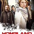 『HOMELAND』シーズン4