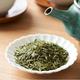 緑茶を楽しみながら瀬戸焼の魅力に触れる! 伊藤園主催のオンライン茶会に参加