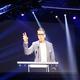 ディズニーのファンイベント 「D23 EXPO」が開幕!