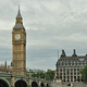ロンドンの中心街に格安で住む方法「空いているオフィスビルに住む」