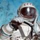 世界初の宇宙遊泳で知られるアレクセイ・レオーノフ氏、この世を去る