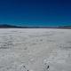 空に近い三つの塩湖を訪ねて チベット自治区ガリ地区