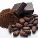 ブラック、ホワイト、ミルク…チョコの種類別の特徴と使い方
