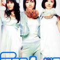 「Perfume〜Complete Best〜」2007年02月14日発売3,000円 (税込)
