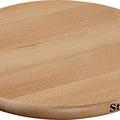 staub ストウブ 「 マグネット トリベット ラウンド 16.5cm 」