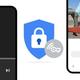 Google OneのVPNサービス、2TB以上のプランで利用可能に。まずは米国から